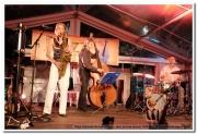 140918-gaby-schenke-european-trio-jazz-sur-les-places-13257