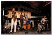 140918-gaby-schenke-european-trio-jazz-sur-les-places-13259