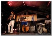 140918-gaby-schenke-european-trio-jazz-sur-les-places-13262
