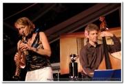 140918-gaby-schenke-european-trio-jazz-sur-les-places-13264