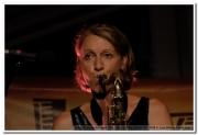 140918-gaby-schenke-european-trio-jazz-sur-les-places-23518