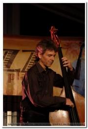140918-gaby-schenke-european-trio-jazz-sur-les-places-23525
