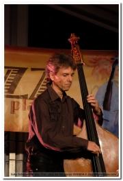 140918-gaby-schenke-european-trio-jazz-sur-les-places-23526