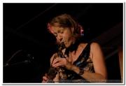 140918-gaby-schenke-european-trio-jazz-sur-les-places-23527