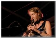 140918-gaby-schenke-european-trio-jazz-sur-les-places-23528