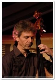140918-gaby-schenke-european-trio-jazz-sur-les-places-23532