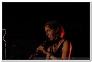 140918-gaby-schenke-european-trio-jazz-sur-les-places-23537