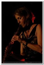140918-gaby-schenke-european-trio-jazz-sur-les-places-23539