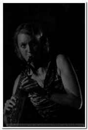 140918-gaby-schenke-european-trio-jazz-sur-les-places-23542