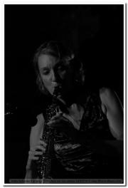 140918-gaby-schenke-european-trio-jazz-sur-les-places-23543