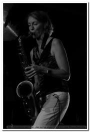 140918-gaby-schenke-european-trio-jazz-sur-les-places-23546