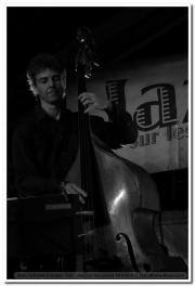 140918-gaby-schenke-european-trio-jazz-sur-les-places-23547