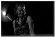 140918-gaby-schenke-european-trio-jazz-sur-les-places-23550