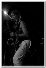 140918-gaby-schenke-european-trio-jazz-sur-les-places-23553