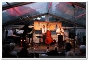 140918-le-jazz-est-rigolo-jazz-sur-les-places-13246