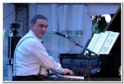 140918-le-jazz-est-rigolo-jazz-sur-les-places-23510