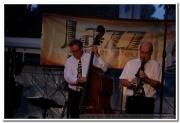 140918-le-jazz-est-rigolo-jazz-sur-les-places-23512