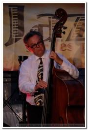 140918-le-jazz-est-rigolo-jazz-sur-les-places-23514