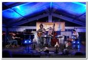 140919-seb-joulie-quartet-jazz-sur-les-places-13293