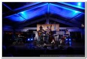 140919-seb-joulie-quartet-jazz-sur-les-places-13295