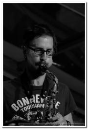 140919-seb-joulie-quartet-jazz-sur-les-places-23564