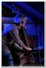 140919-seb-joulie-quartet-jazz-sur-les-places-23568