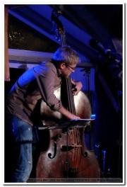 140919-seb-joulie-quartet-jazz-sur-les-places-23570
