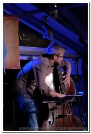 140919-seb-joulie-quartet-jazz-sur-les-places-23571