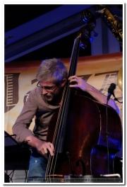 140919-seb-joulie-quartet-jazz-sur-les-places-23580