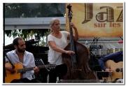 140920-01-tikno-swingtet-jazz-sur-les-places-23604