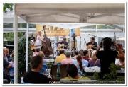 140920-01-tikno-swingtet-jazz-sur-les-places-23612