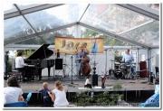 140921-scene-ouverte-jazz-sur-les-places-13406