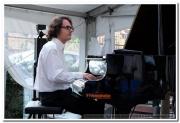 140921-scene-ouverte-jazz-sur-les-places-13408