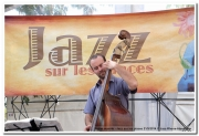140921-scene-ouverte-jazz-sur-les-places-13413