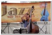 140921-scene-ouverte-jazz-sur-les-places-13415