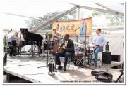 140921-scene-ouverte-jazz-sur-les-places-13426