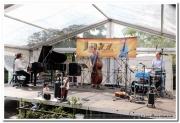 140921-scene-ouverte-jazz-sur-les-places-13428