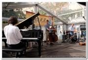 140921-scene-ouverte-jazz-sur-les-places-13430