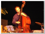 fda-jazz-unit-of-lyon-5