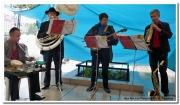 sunny-side-street-band-2