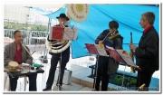 sunny-side-street-band-3