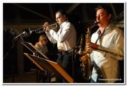 equinox-jazz-group-11