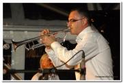 equinox-jazz-group-6