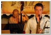 equinox-jazz-group-8