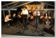 equinox-jazz-group-9