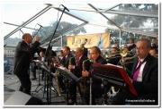 mystere-swing-et-le-quatuor-sole-vita-1