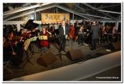 mystere-swing-et-le-quatuor-sole-vita-11