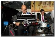 mystere-swing-et-le-quatuor-sole-vita-12