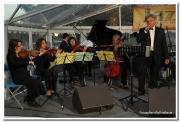 mystere-swing-et-le-quatuor-sole-vita-3