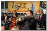 mystere-swing-et-le-quatuor-sole-vita-5